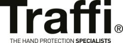 TraffiSafe Ltd.