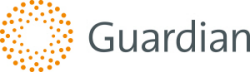Guardian Equipment Corporation