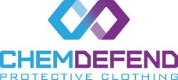 ChemDefend Co. Ltd