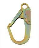 Steel Snap Hook YIH002