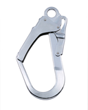 Steel Snap Hook YIH001