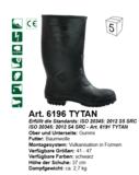 Art. 6196 TYTAN