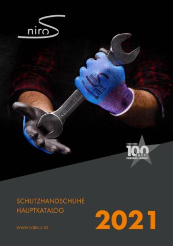 Niro-S_Katalog_2021_Web.pdf