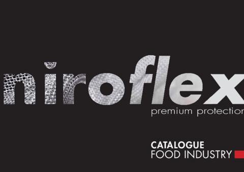 niroflex_PREMIUM_PROTECTION.pdf