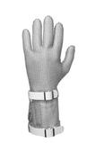 75mm cuff