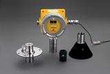 KwikSense Transmitter