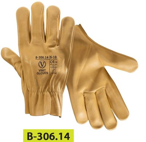 Fahrer-Handschuhe