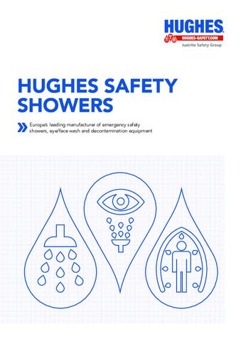 HSS Brochure 2021 sm
