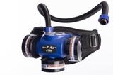 T-Air® Powered Air Purifying Respirator (PAPR)