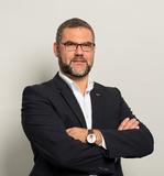 Marten Beiersdorf