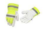 PCI-2496 / Kanadische Rigger-Handschuhe