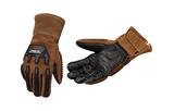 PCI-300.17 / Anti-Vibrations-Handschuhe
