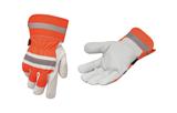 PCI-2483 / Kanadische Rigger-Handschuhe