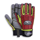 Active Impact Gloves