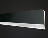 High-quality cutting machines