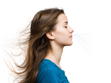 High-performance air purifiers