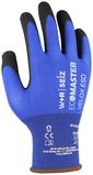 Mechanical glove ECOMASTER® VELOX ESD (Art. no. 8118-022)