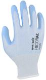 Food grade cut protection glove FOODTAC® PLUS (Art. no. 911-553-250)