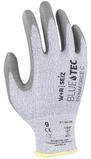 Cut-protection glove BLUETEC® DYNAFORCE C (Art. no. 911-553-120)