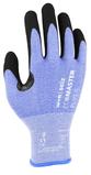 Cut protection glove ECOMASTER® PLUS C ESD (Art. no. 8315-070)