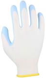 Food grade protective glove FOODTAC® STAR (Art. no. 111-553-210)