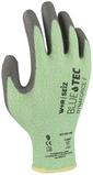 Cut-protection glove BLUETEC® DYNAFORCE F (Art. no. 911-553-150)