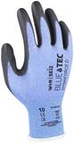 Cut-protection glove BLUETEC® DYNAFORCE D (Art. no. 911-553-130)