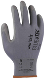 Mechanical glove BLUETEC® SPUN (Art. no. 111-553-001)