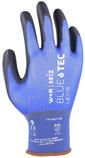 Mechanical glove BLUETEC® LEVIS (Art. no. 111-553-105)
