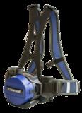 Basic harness iso