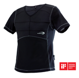 E.COOLINE Powercool SX3 T-Shirt