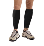 E.COOLINE Powercool SX3 Boots