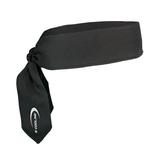 E.COOLINE Powercool SX3 Headband - cooling headband