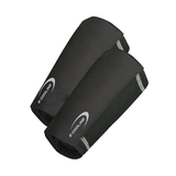 E.COOLINE PowerArmCooler SX3 - 1 pair