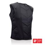 E.COOLINE Powercool SX3 RaceVest – cooling vest