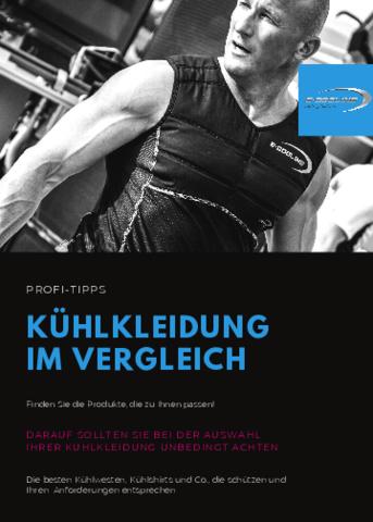 Checkliste - Entscheidungs-Checkliste_Kühltextilien.pdf