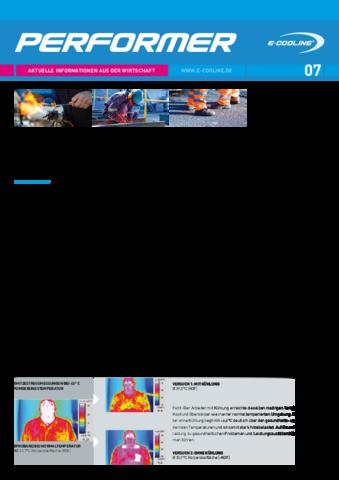 PFR_E.COOLINE_ARBEIT_D_web.pdf