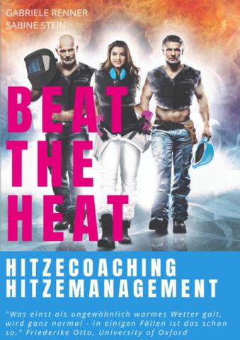 Ebook_Hitzemanagement_Hitzecoaching_fin.pdf