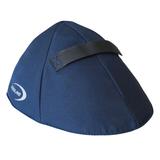 Powercool SX3 Helmet Inlay