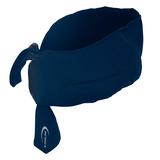 E.COOLINE Powercool SX3 collar