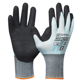 Handschuh Master Flex Cool&Touch