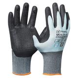 Handschuh Multi Flex Cool&Touch, Gr