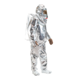 ISOTEMP® full heat protection 2000