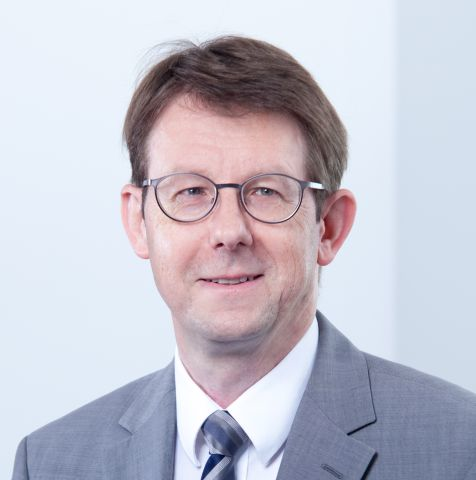 Andreas Todtenhöfer