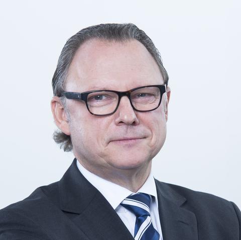 Martin Küpper