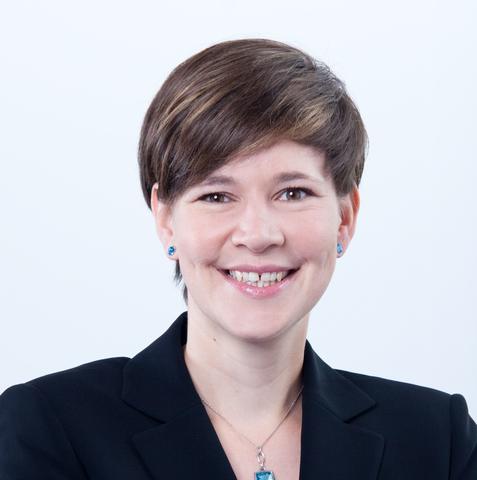 Dr. Susanne Kemme