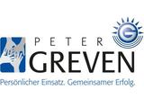 PeterGreven Arbeitgeber final