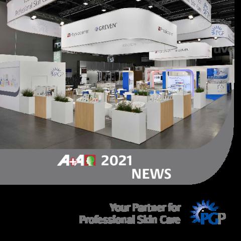Messe-News_A+A_2021_Doppelseiten.pdf