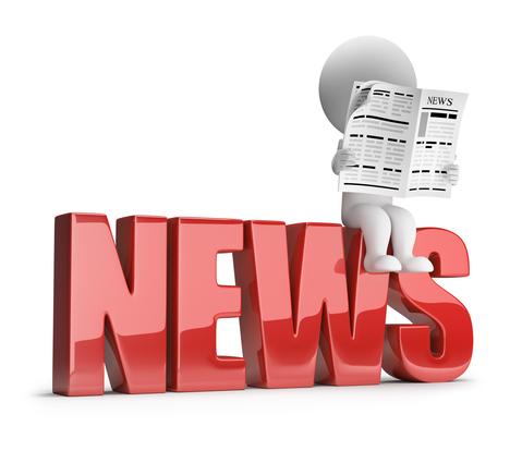 GRA KAU News Fotolia 70658679 M #SALL #APR #V1