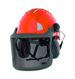 EVOGuard®M Forestry Helmet